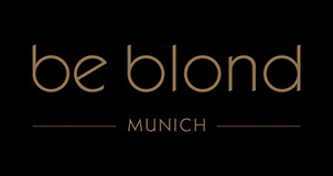 be-blond MUNICH